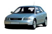 Подлокотник для Audi A3