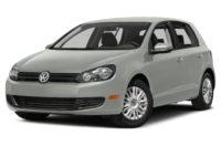 Накладка для Volkswagen Golf 5