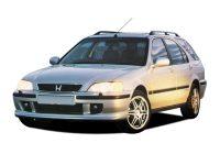 Подлокотник для Honda Civic 6