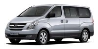 Подлокотник для Hyundai Grand Starex