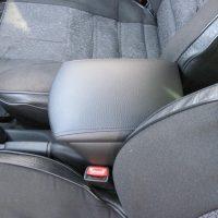 Отзыв на Подлокотник для Ford Escape (Вариант №1) - Подлокотник 52