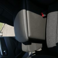 Отзыв на Подлокотник для Peugeot Traveller - Подлокотник 52