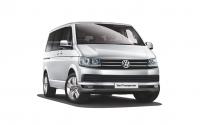 Подлокотник для Volkswagen Transporter T6 ДЛЯ ОТДЕЛЬНЫХ