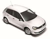 Подлокотник для Volkswagen Golf + (ВАРИАНТ №1)