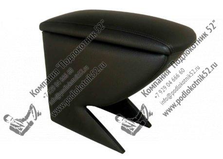 купить подлокотник для lada niva 2121 (вариант №2)